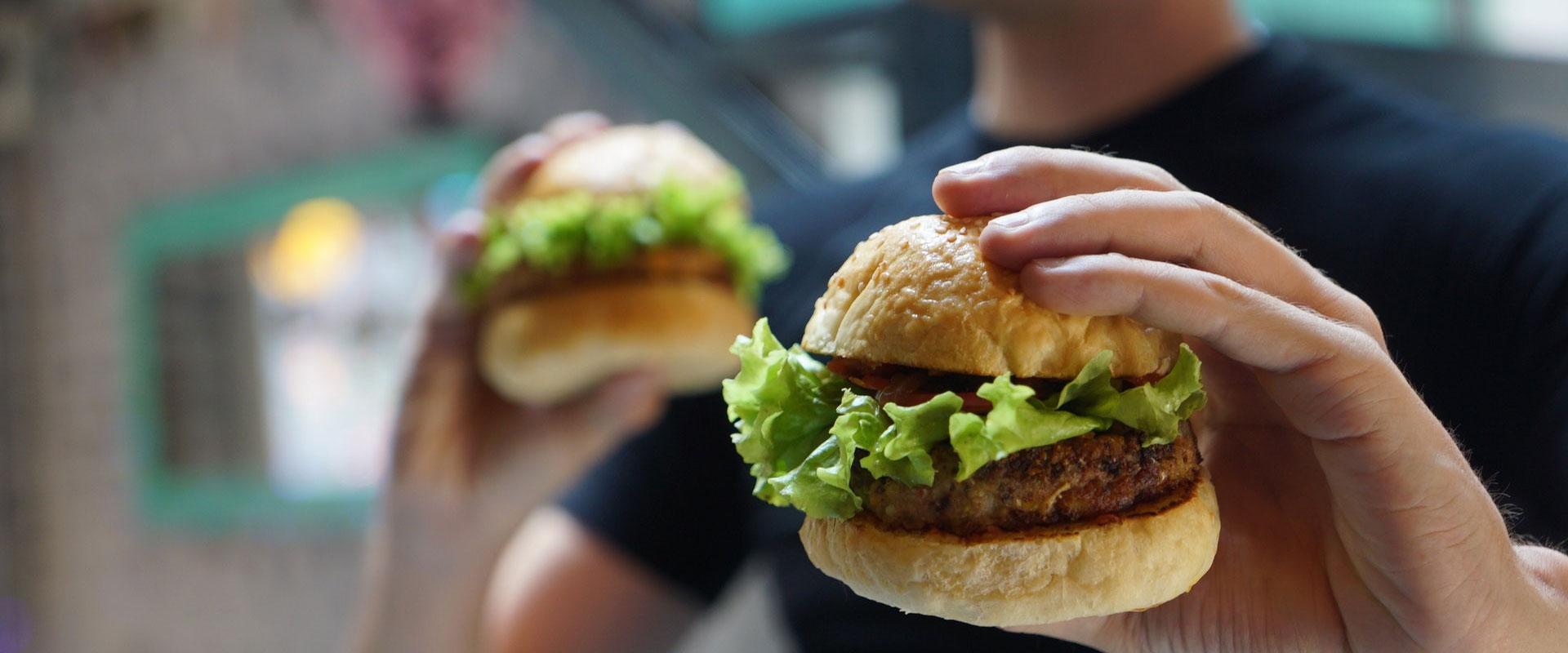 Cómo combatir la ansiedad por comer